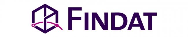 高度DIウェブプラットフォーム「FINDAT(ファインダット)」【コンセプト】中立的に評価された医薬品情報の提供