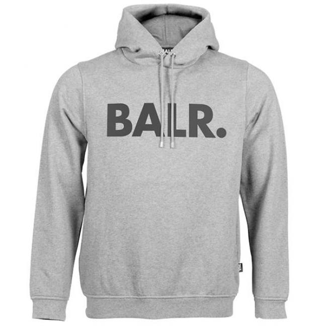 今なら先着でもらえる!サッカー選手御用達ブランド「BALR.」限定ショッピングバッグが登場~バランススタイル各店舗で開催