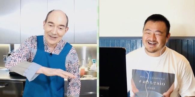 NTV「スッキリ」でも活躍中!