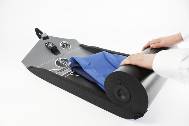 スーツケース・トラベルバッグ 通販   Amazon