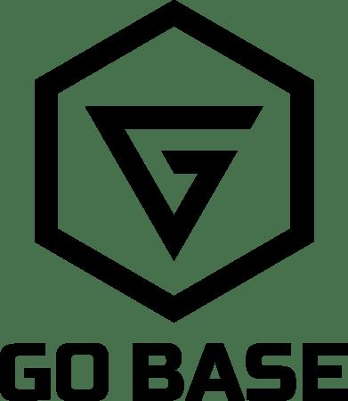 ブロックチェーン事業者向けプラットフォームサービス「GO BASE」をリリース