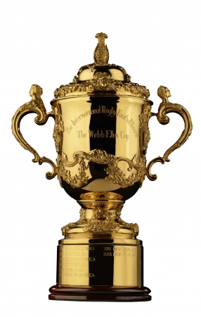 TM (C) Rugby World Cup Limited 1986. All rights reserved.