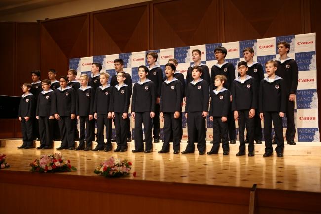 ヴォーカルフォア合唱団 - Japan...