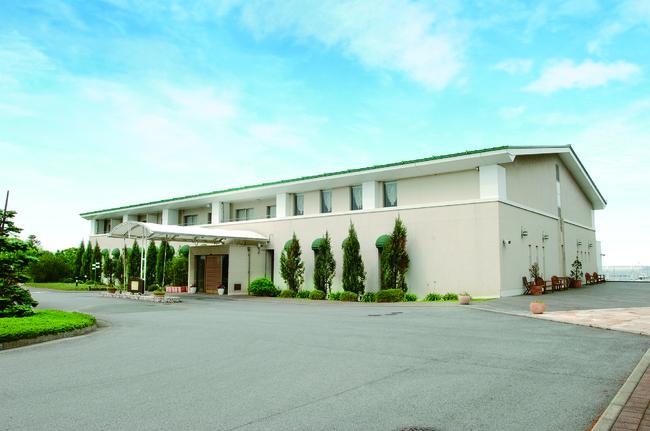 ホテル ラグーナヒル イメージ