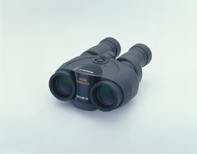 10×30 IS(1997年発売)