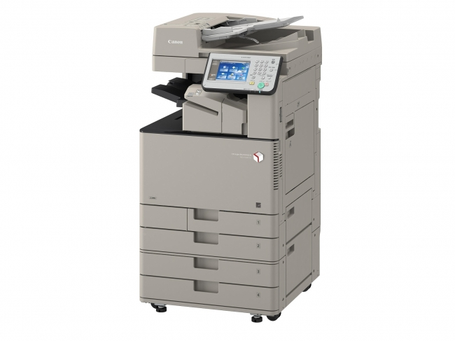 imageRUNNER ADVANCE  C3330F