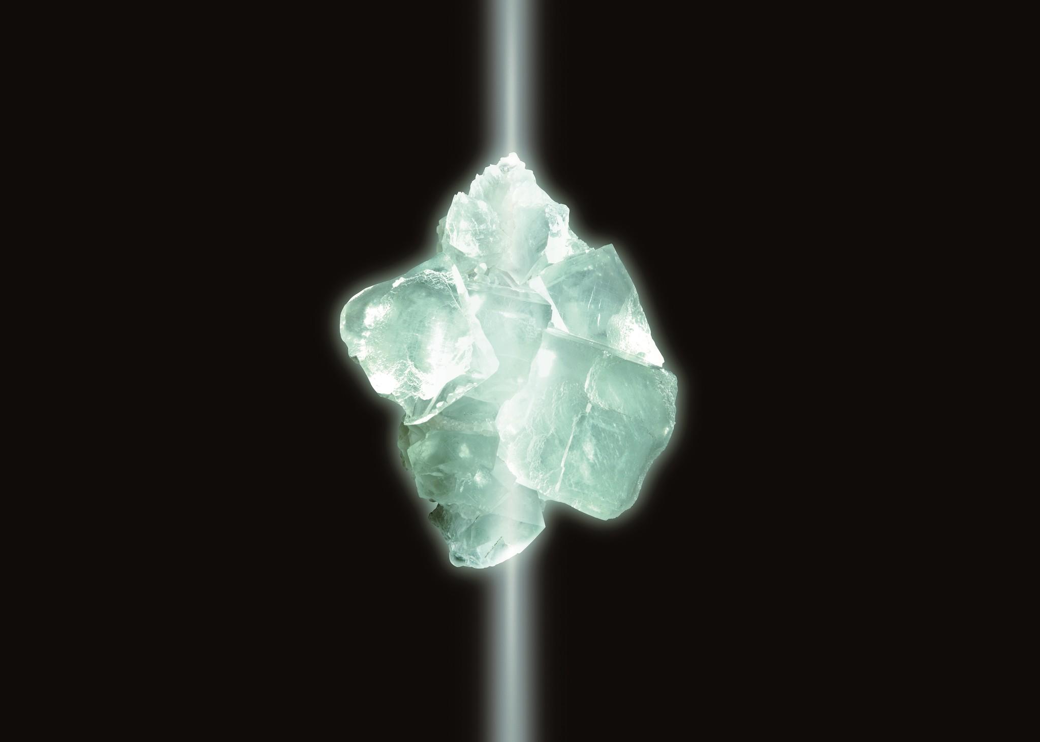化 カルシウム フッ