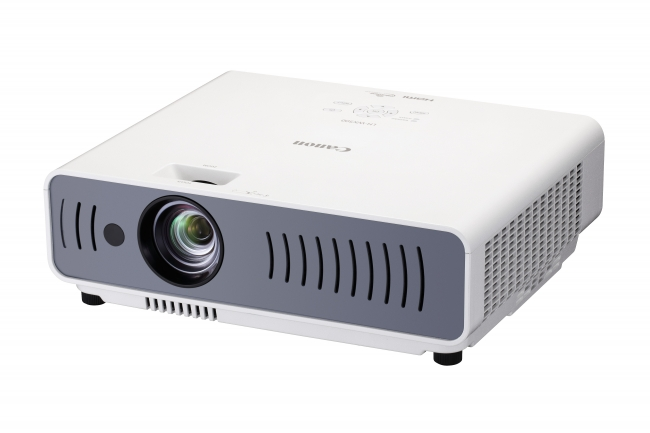 LH-WX500