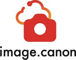 """カメラとつながるクラウドプラットフォーム""""image.canon""""始動 ..."""