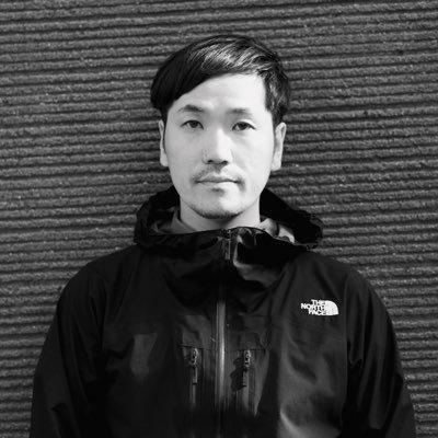 株式会社ワントゥーテン Executive Creative Director 引地耕太さん