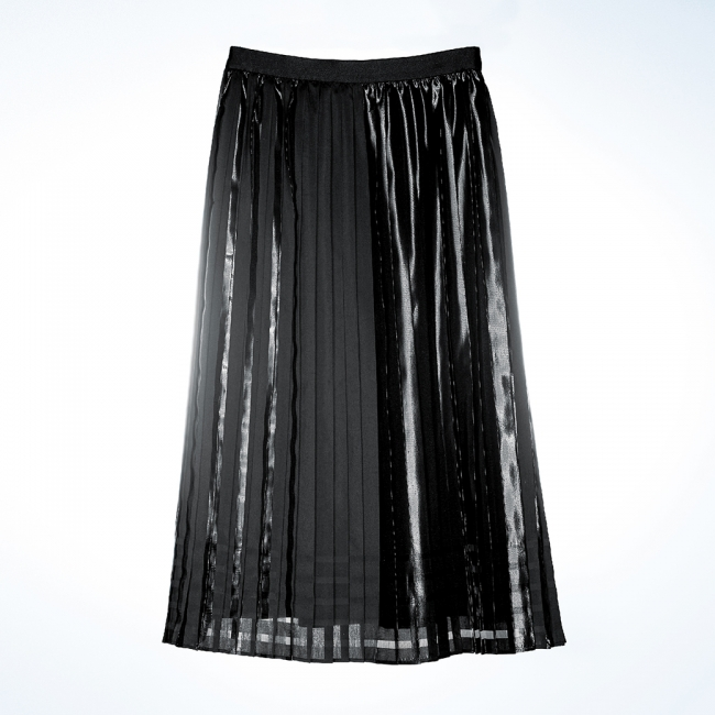 [レディース]スカート ¥17,280(税込)