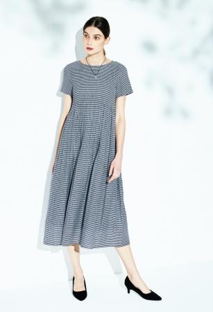 ドレス 19,000en (税込)