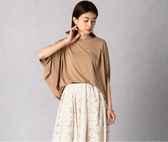 Tシャツ 6,900円(税込)