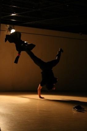 横浜ダンスコレクション2017_2