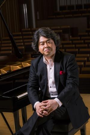 若林顕 (C)Wataru Nishida