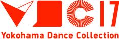 横浜ダンスコレクション2017 8