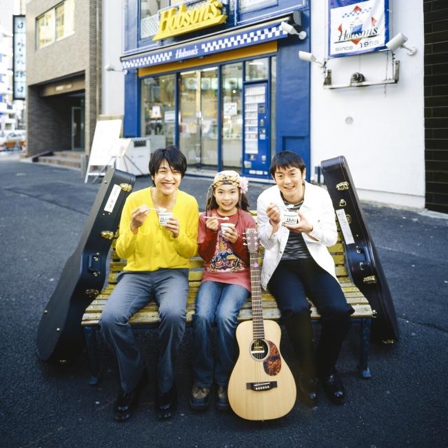 篠山紀信展 写真力 THE PEOPLE by KISHIN 4