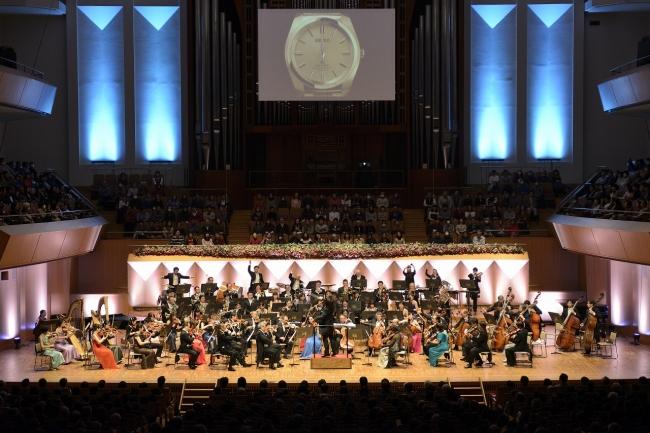 華やかなクラシックコンサート、賑やかな寄席で新年を迎えませんか?1