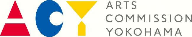 アーツコミッション・ヨコハマ(ACY)ロゴマーク
