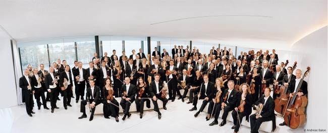 ヨーロッパで最も注目される新星指揮者フィリップ・ジョルダン3