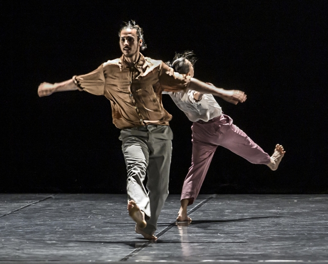 Duet Alanda - Marcat Dance 2019 (C)fotogermananton 18