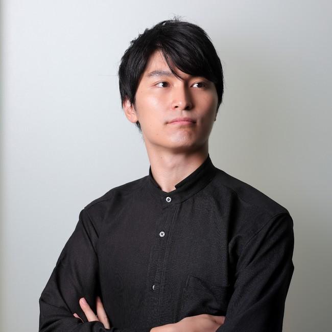 實川 風 (C)Hiromi Nagatomo