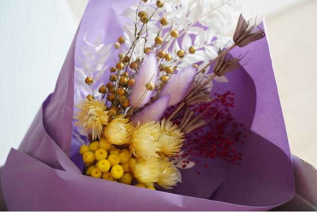 """""""gui"""" さんのお花イメージはこちらです。"""