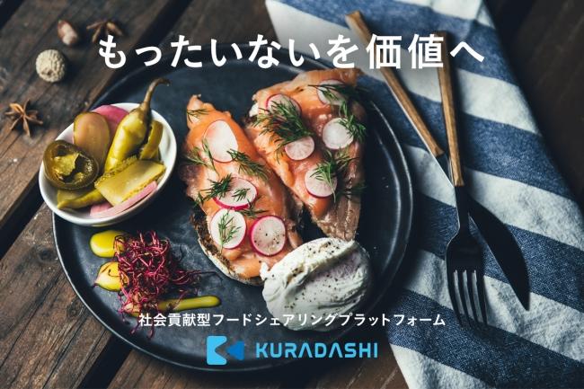 コロナ 食品 ロス 【楽天市場】食品ロス コロナの通販