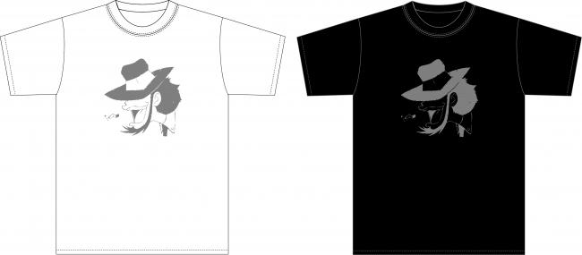 Kid/'s Mr Beast YouTube Video Streamer Superstar Vinyl Colour Black T shirt