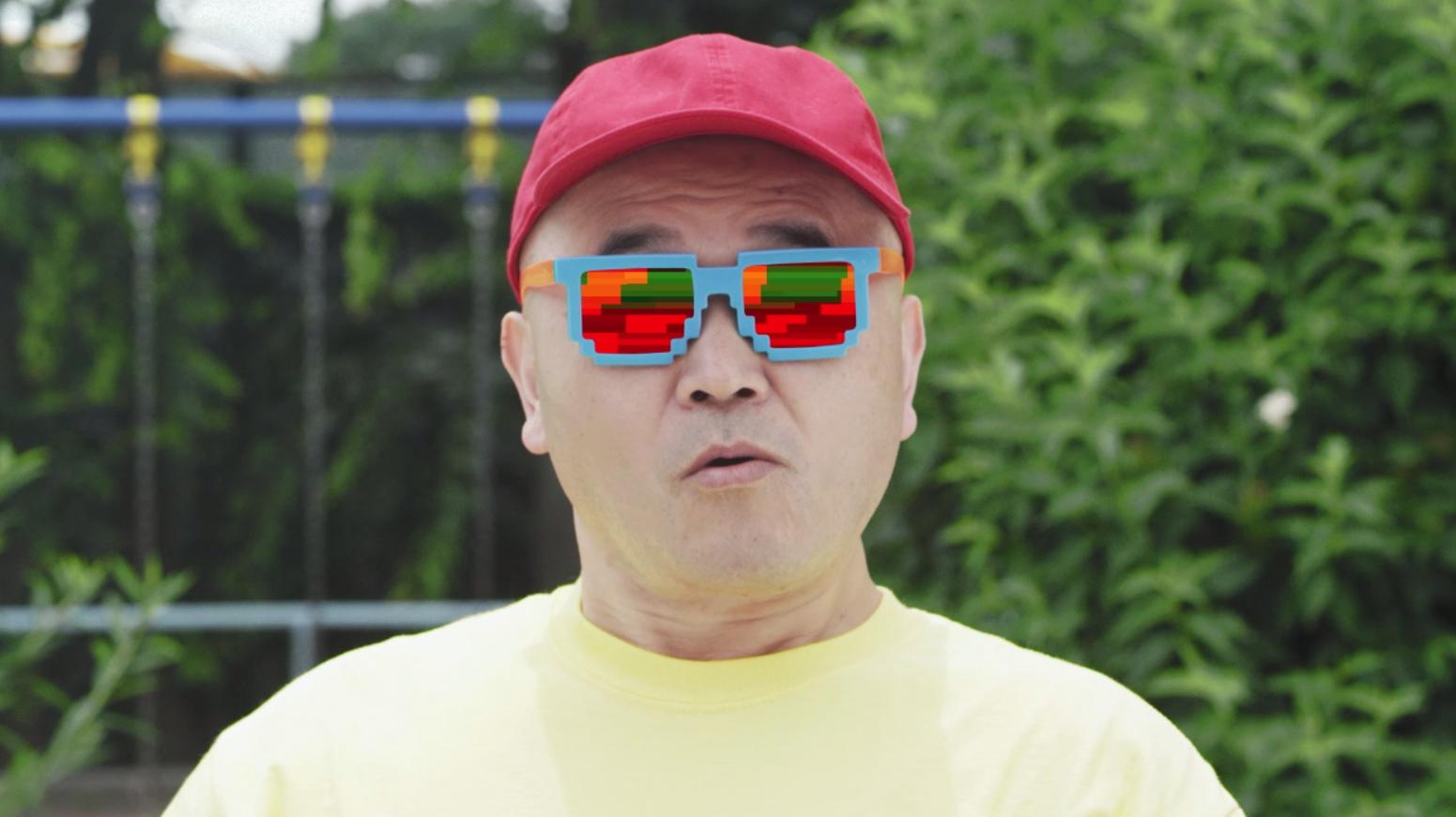 高橋名人の画像 p1_15