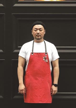 (C)Masahiro Goda