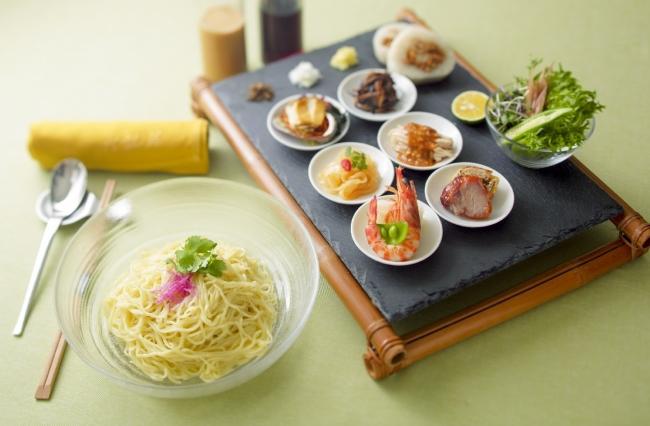 大阪府 中華料理 おすすめ情報 - r.gnavi.co.jp