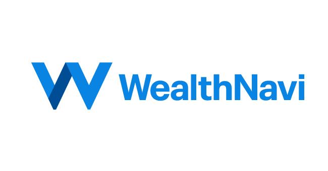 コーポレートロゴ刷新のお知らせ|ウェルスナビ株式会社のプレスリリース