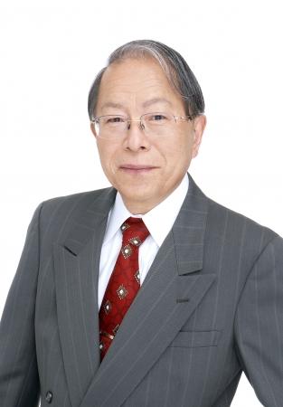 お城EXPO実行委員会委員長 公益財団法人 日本城郭協会 会長   小和田 哲男