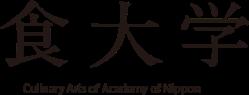 食大学ロゴ