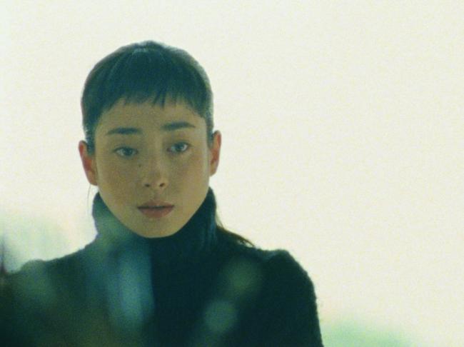 トニー滝谷_(c)2005 Wilco Co., Ltd.