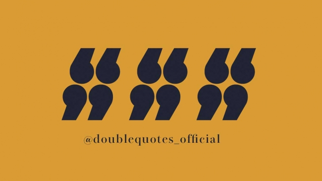 patra 新ブランド double quotes をラフォーレ原宿で先行発売 モデル