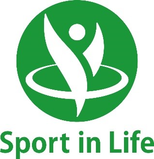 「Sport in Lifeコンソーシアム」のロゴ