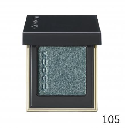 105 静翠 – SEISUI