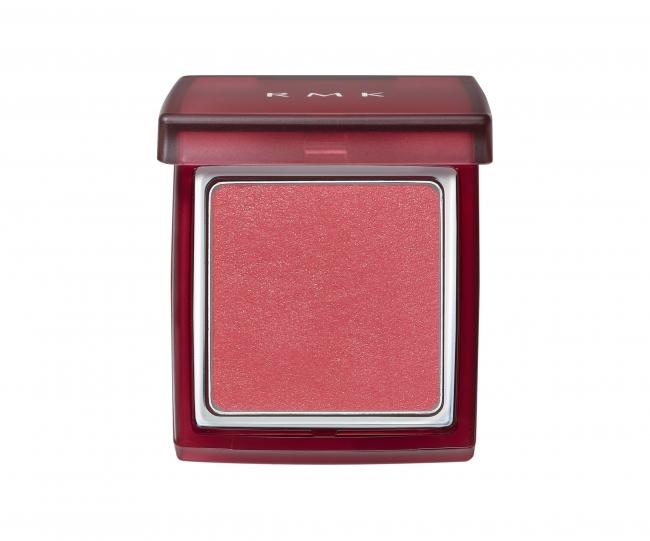 01 花(HANA) 内側から色気がにじみ出るような魅惑的な表情をもたらすピンクレッド。