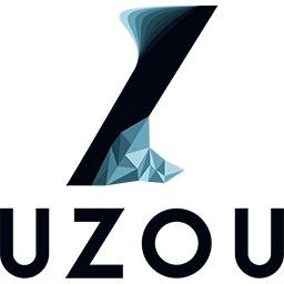 Uzou でブランディング広告に有効なターゲティングが可能に 株式会社speeeのプレスリリース