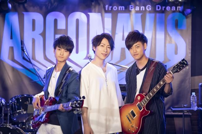 Bang dream!の画像 p1_14