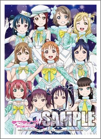 ラブ ライブ スクール アイドル コレクション vol 10