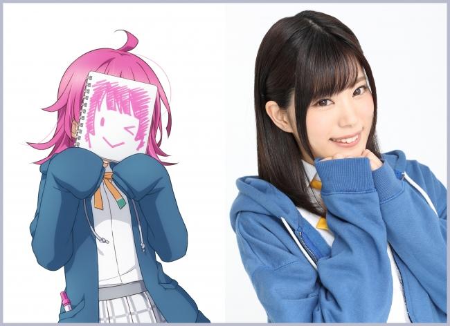 ラブライブ!虹ヶ咲学園スクールアイドル同好会の画像 p1_8