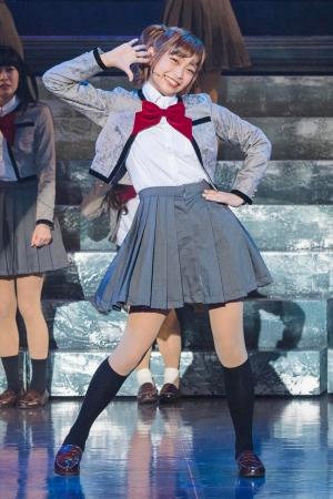 少女☆歌劇 レヴュースタァライトの画像 p1_31