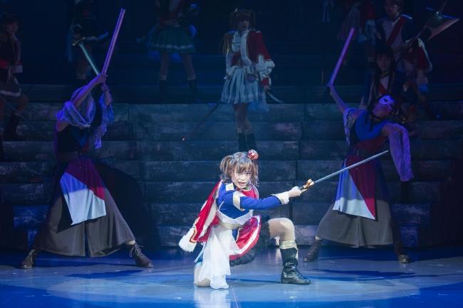 少女☆歌劇 レヴュースタァライトの画像 p1_36