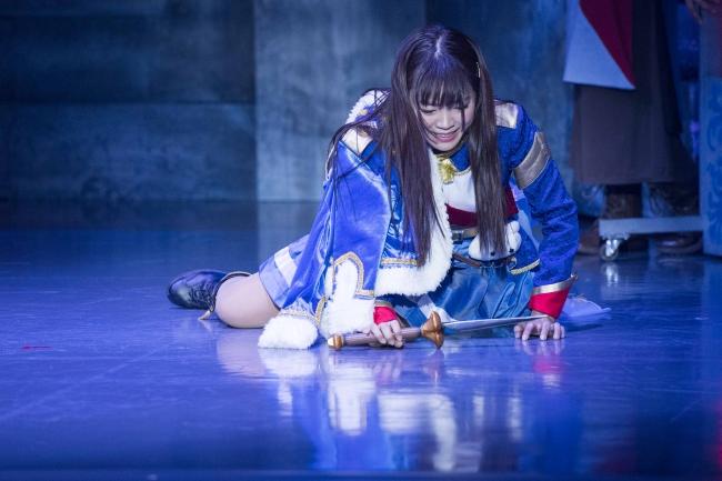 少女☆歌劇 レヴュースタァライトの画像 p1_29
