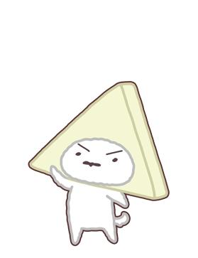 クレヨンしんちゃん 画像 可愛い