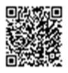 参加申し込みフォーム(QRコード)