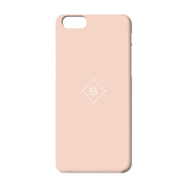 iPhone case ¥3,780